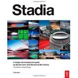 Stadia Böcker Stadia: A Design and Development Guide