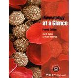 Thomas flynn Böcker Haematology at a Glance (Pocket, 2014)