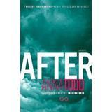 Anna todd Böcker After (Pocket, 2014)