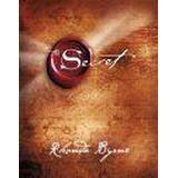 The secret rhonda byrne Böcker The Secret (Inbunden, 2006)