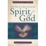 By ryden Böcker How You Can Be Led by the Spirit of God (Häftad, 2008)