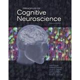 Purves neuroscience Böcker Principles of Cognitive Neuroscience (Inbunden, 2013)
