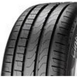 245 45 18 sommardäck Pirelli Cinturato P7 245/45 R 18 96Y RunFlat