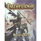 Pathfinder roleplaying game Böcker Pathfinder Roleplaying Game (Inbunden, 2015)