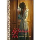 Katarinas bok Katarinas bok (E-bok, 2015)