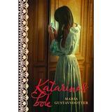Katarinas bok Katarinas bok (Inbunden, 2015)
