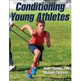 Tudor fritid Böcker Conditioning Young Athletes (Pocket, 2015)