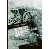 Stridens skönhet och sorg Böcker Stridens skönhet och sorg: första världskriget i 212 korta kapitel (Inbunden, 2008)