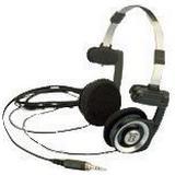 Pro Hörlurar och Gaming Headsets Koss Porta Pro
