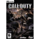 Call of duty pc PC-spel Call of Duty