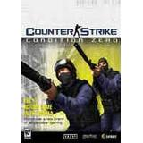 Counter strike pc PC-spel Counter Strike : Condition Zero
