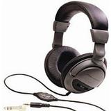Headphones and Gaming Headsets Stagg SHP-2300H