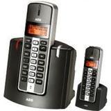 Fast Telefoni AEG Tara 205 Twin