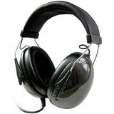 Headphones and Gaming Headsets t.bone HD-990D