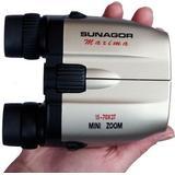 Kikare Sunagor 15-70x27 Maxima