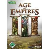 Age of empires PC-spel Age of Empires 3 Gold