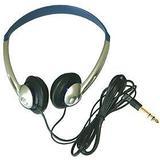 Headphones and Gaming Headsets t.bone HP-66