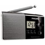 AM Radioapparater Philips AE1850