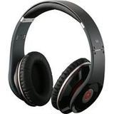 Over-Ear Headphones Beats by Dr. Dre Studio