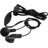 Hörlurar och Gaming Headsets Doro 334410gsm