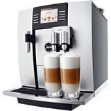 Espresso Machine Jura Giga 5
