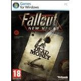 Fallout new vegas PC-spel Fallout: New Vegas™ - Dead Money