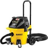 Multifunction Vacuum Cleaner Dewalt DWV902M