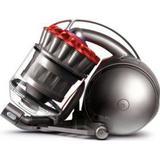 Cylinder Vacuum Cleaner Dyson DC28c