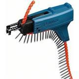 Gipsskruemaskine - Ledning Bosch MA 55 Professional