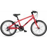 Bikes Frog 55