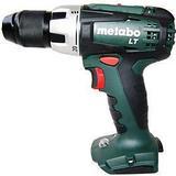 Skruemaskine Metabo BS 18 LT Solo (602102890)