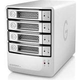 NAS Server G-Technology G-Speed eS 12GB
