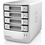 NAS Server G-Technology G-Speed eS Pro 16GB