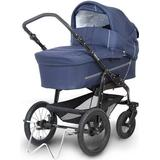 Pram Trille Dream Light