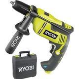 Slagboremaskine Ryobi RPD800-K