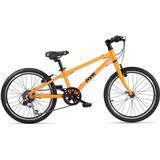 Bikes Frog 52