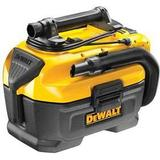 Multifunction Vacuum Cleaner Dewalt DCV582
