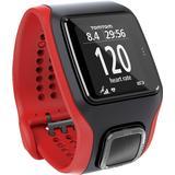 Sport Watches TomTom Multi-Sport Cardio