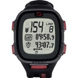 Sport Watches Sigma PC 26.14
