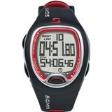 Sport Watches Sigma SC 6.12