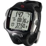 Sport Watches Sigma RC Move
