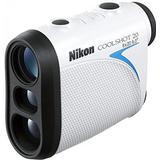 Kikare Nikon Coolshot 20