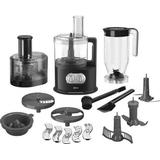 Food Mixers and Food Processors Braun FP 5160
