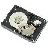 HDD Dell 400-AEGG 2TB