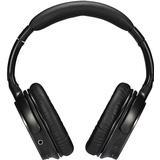 Hörlurar och Gaming Headsets Ausdom M06