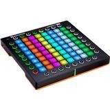 Musikinstrument Novation Launchpad Pro