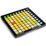 Musikinstrument Novation Launchpad Mini MK2
