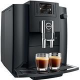 Espresso Machine Jura E60
