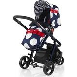 Pushchair Cosatto Giggle