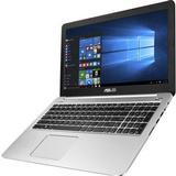 12GB Laptops ASUS K501UB-DM021T